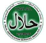 Halal Certification Services (India) Pvt. Ltd.