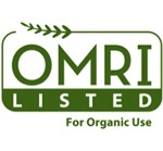 Organic Materials Review Institute