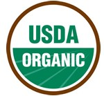 National Organic Program (USDA Organic)